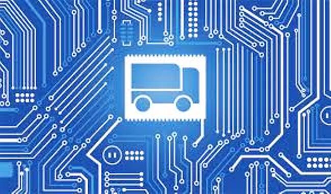 Цифровизацията - официално в европейския транспорт