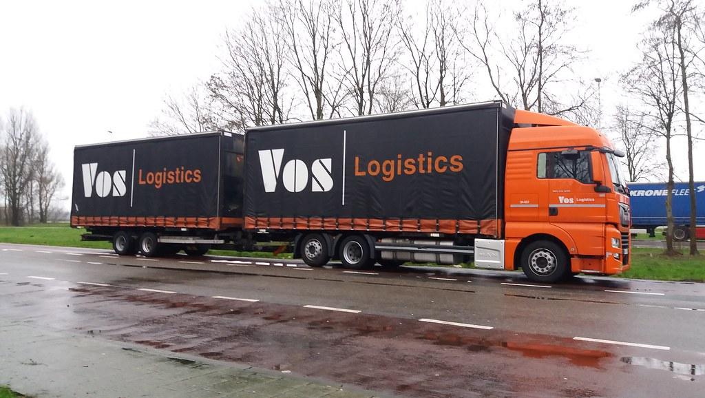 Превозвач плати половин млн. евро да прибере камионите си