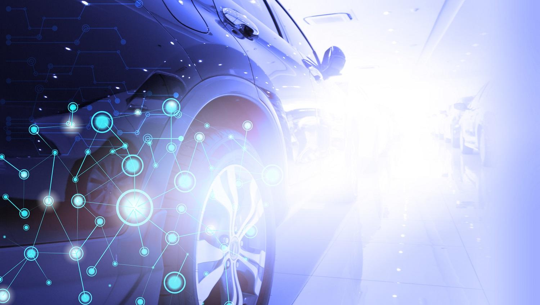 Bridgestone и Microsoft с иновативна система за мониторинг на гуми