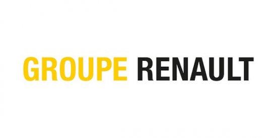 Groupe Renault си партнира с Google Cloud