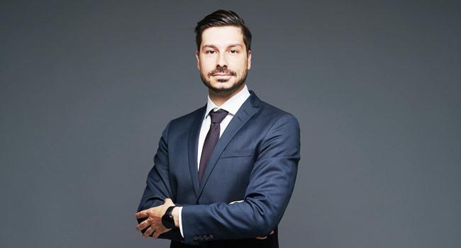 Рено Нисан България с нов маркетинг мениджър за Renault и Dacia