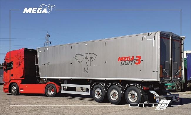 MEGA Light 3 с по-ниска цена до края на годината