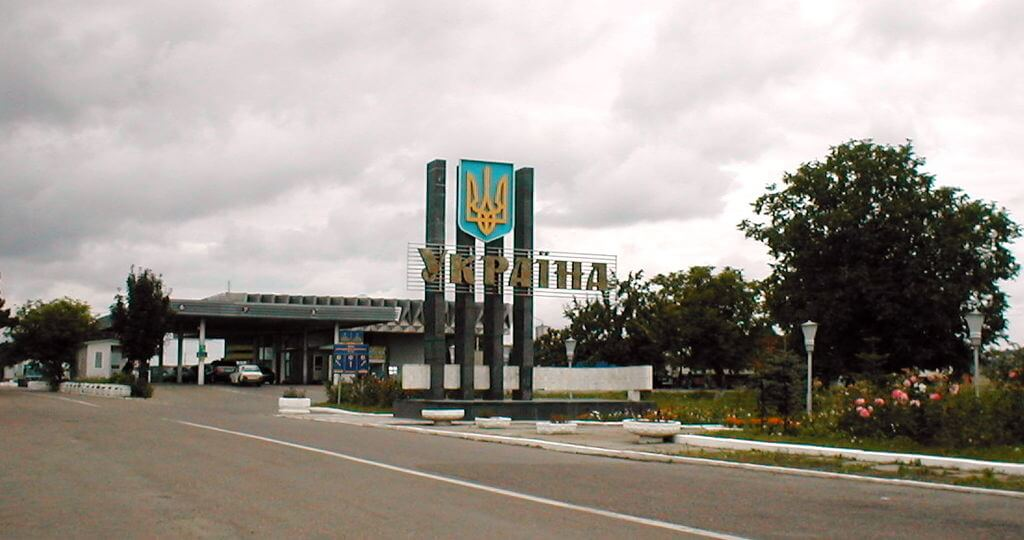 Украйна въвежда задължителни декларации за всички превозвачи