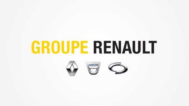Марката Renault е електромобилният лидер в Европа