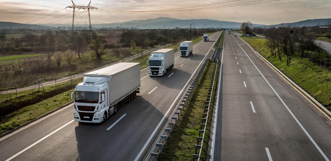 PwC прогнозира растеж на транспортния сектор в Европа