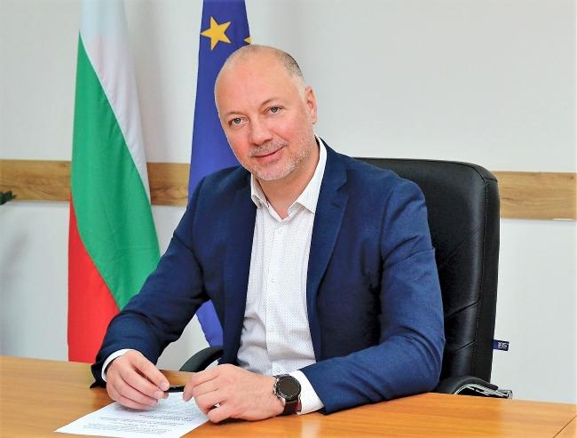 Министърът на транспорта поиска ЕК да защити транспортния трафик