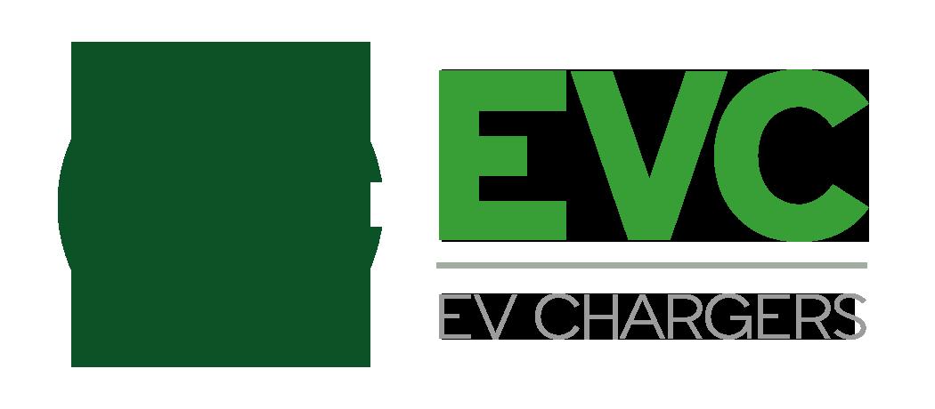 EVC ще инсталира 100 000 точки за зареждане на електрически превозни средства