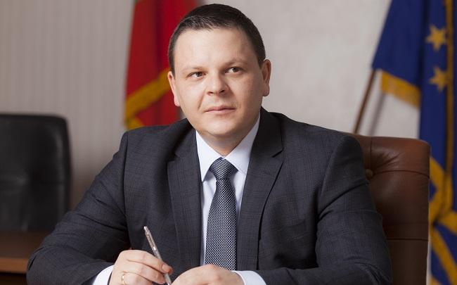 Христо Алексиев ще засили контрола над концесионните договори