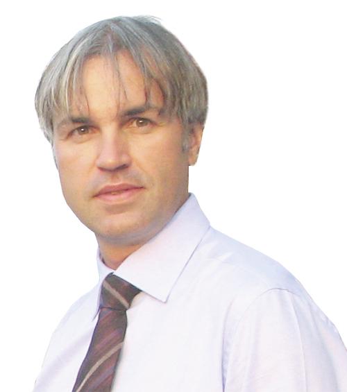 Целта ни е регионално лидерство на Балканите