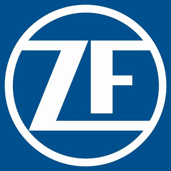 ZF с нов изследователски център