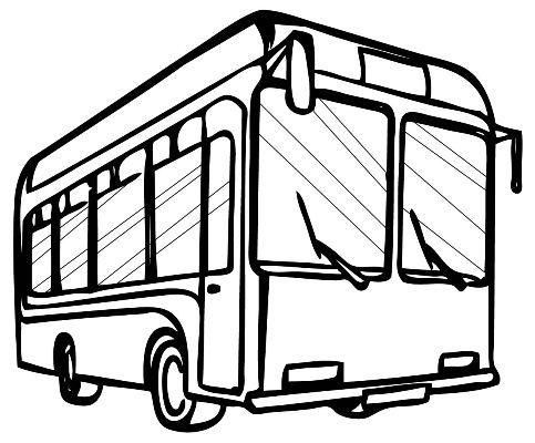 MAN е вероятният доставчик на газови съчленени автобуси за столицата