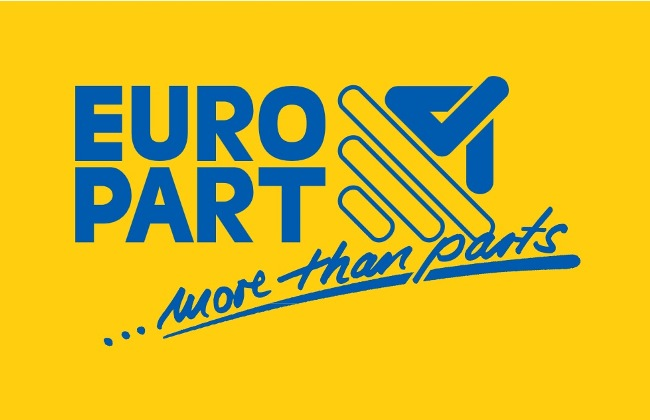 Първо участие на EUROPART на Busworld Kortrijk
